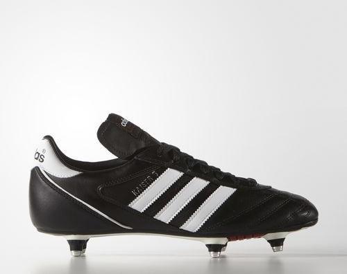 KAISER 5 CUP - Fußballschuh Stollen - black/white/red Qualitativ Hochwertige Online Niedrige Versand Online Billige Fälschung Vermarktbare Günstig Online qXiBlkus