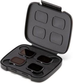 DJI Osmo Pocket ND Filter-Set (179808)