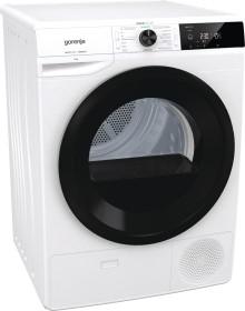 Gorenje DEH82/G heat pump dryer (737457)