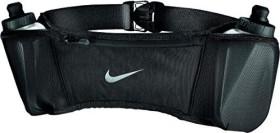 Nike Double Pocket drinking belt black (9038-198-082)