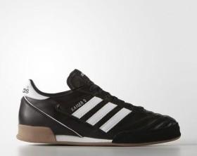 adidas Kaiser 5 Goal black/white (men) (677358)