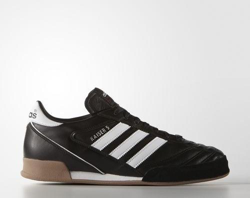 adidas Kaiser 5 Goal schwarzweiß (Herren) (677358)