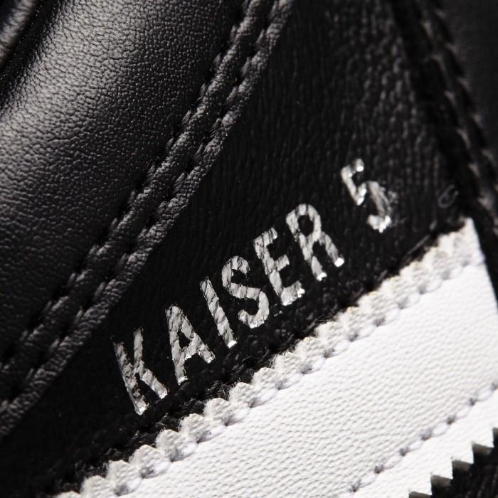 adidas Kaiser 5 Goal blackwhite (men) (677358) from £ 50.75