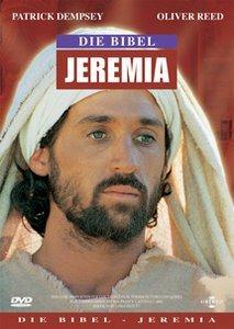 Die Bibel: Jeremias
