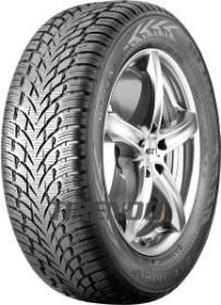 Nokian WR SUV 4 265/45 R21 108V XL
