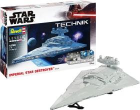 Revell Technik Imperial Star Destroyer (00456)