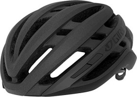 Giro Agilis Helm matte black (200244006)