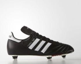 adidas World Cup black/white (men) (011040)