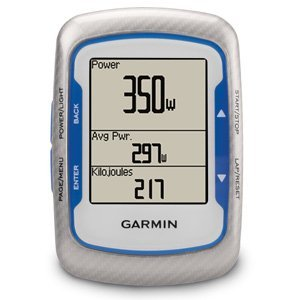 Garmin Edge 500 Bundle (010-00829-01)