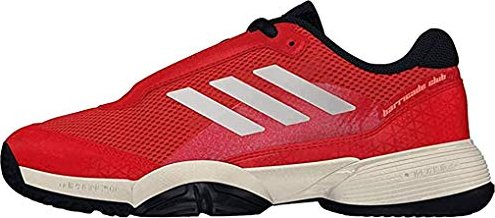 0172eaf41ec0af adidas Barricade Team (Junior) starting from £ 30.71 (2019 ...