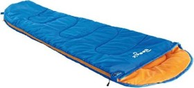 High Peak Boogie mummy sleeping bag (Junior)