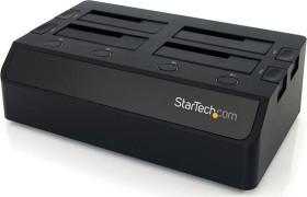 StarTech SDOCK4U33, USB-B 3.0