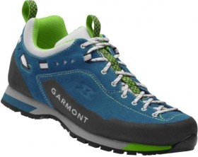 Garmont Dragontail LT night blue/grey (Herren) (481044-20E)