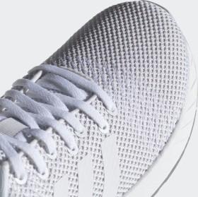 adidas Questar Byd whitegrey two ab € 76,99 (2020