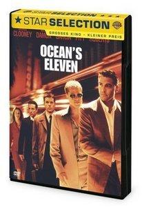 Ocean's Eleven (Remake)