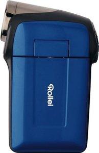 Rollei Movieline P30 blau