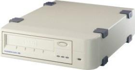 Tandberg SLR75 hellgrau bulk, 38/75GB, SCSI (6881)