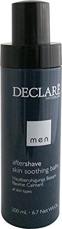 3d798b201b46e1 Declaré Men Aftershave Balsam 200ml ab € 14,46 (2019 ...