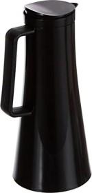 Bodum Bistro Isolierkanne 1.1l schwarz (11189-01B)