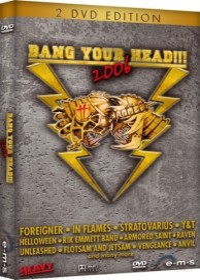 Bang Your Head Festival 2006