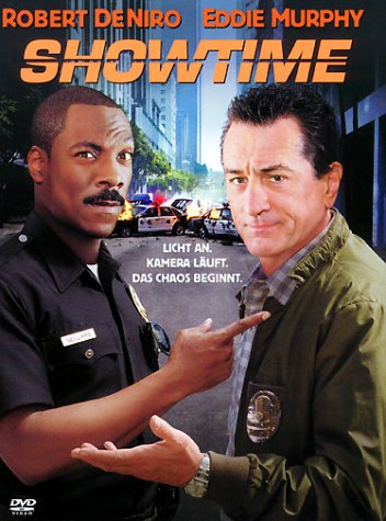 Showtime -- via Amazon Partnerprogramm