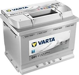 Varta Silver Dynamic D21 (561400060)