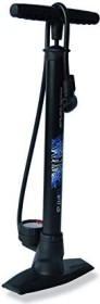 XLC Delta PU-S04 floor pump black (2501954900)