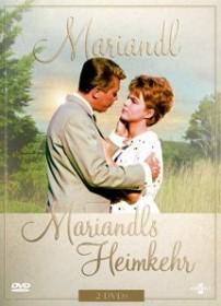 Mariandl/Mariandls Heimkehr