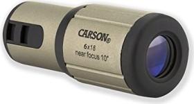 Carson Closeup (CF-718)