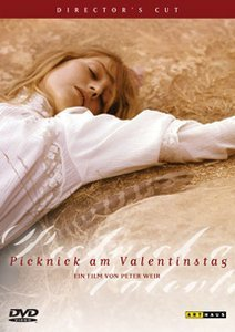 Picknick am Valentinstag (Special Editions)