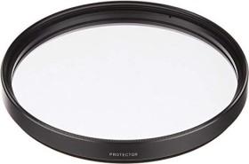 Sigma Protector Filter 95mm (AFJ9A0)