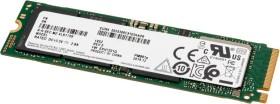 Samsung SSD PM981a 512GB, M.2 (MZVLB512HBJQ-00000)