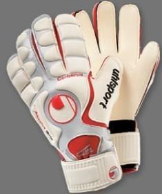 uhlsport Goalkeeper glove Cerberus Absolutgrip (100069501)