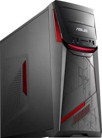 ASUS G11DF-DE025T, Ryzen 7 1800X, 16GB RAM, 2TB HDD, 256GB SSD, GeForce GTX 1070 (90PD02E1-M02610)