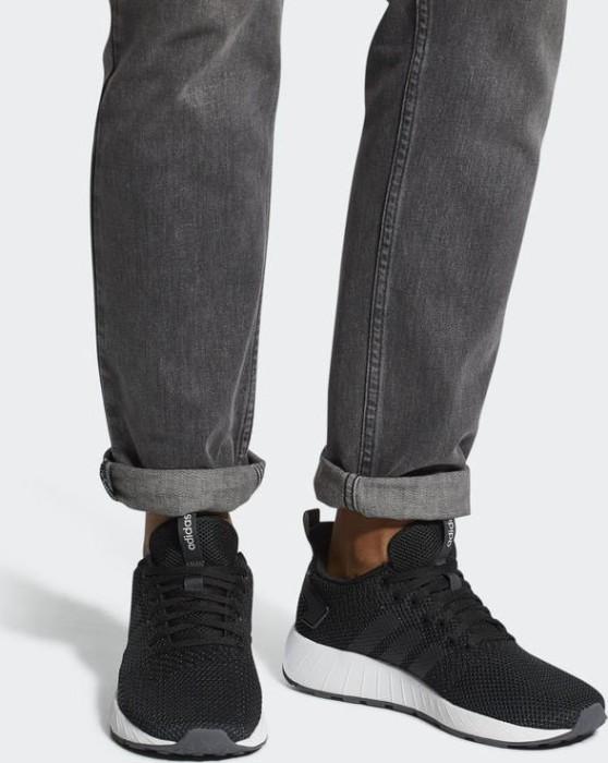 adidas Questar Byd core blackcarbon (Herren) (DB1540) ab € 49,90