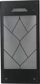 Phanteks Evolv Shift Air Fabric Panel, Frontpanel für Evolv Shift (PH-FABICSPN_SHIFT)