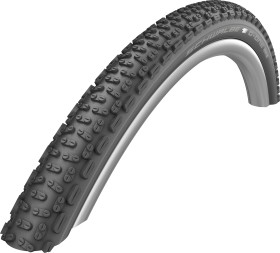 """Schwalbe G-One Ultrabite 28x2.0"""" SnakeSkin Addix SpeedGrip Reifen schwarz (11654036.01)"""