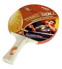 Sunflex Butterfly table tennis bats Timo Boll Bronze (81600)