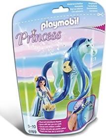playmobil Princess - Princess Luna (6169)