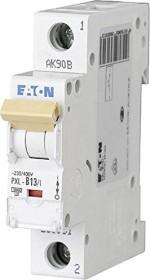 Eaton PXL-C13/1 (236057)