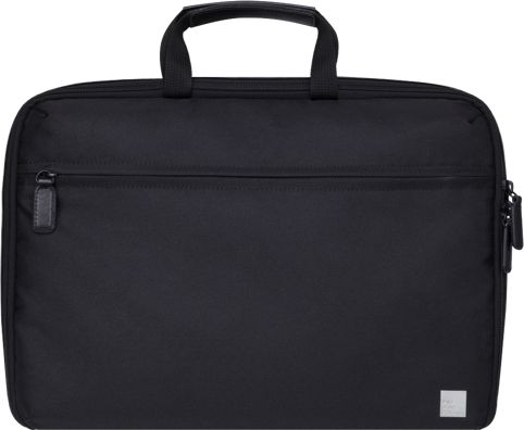 Sony Vaio VGP-CKS3 carrying case