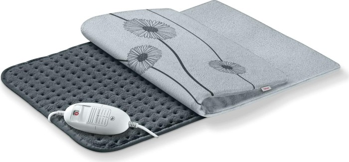 Beurer HK 125 XXL heating pad -- via Amazon Partnerprogramm