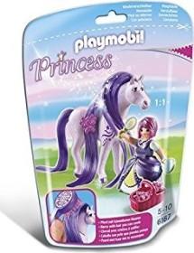 playmobil Princess - Princess Viola (6167)