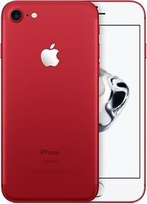apple iphone 7 128gb rot ab 569 00 2019 heise online preisvergleich deutschland. Black Bedroom Furniture Sets. Home Design Ideas