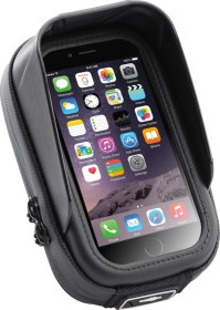 SW-Motech Navi case Pro S (BC.GPS.00.007.10000)