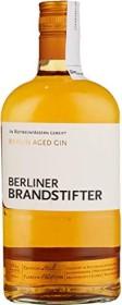 Berliner Brandstifter Berlin Dry 700ml