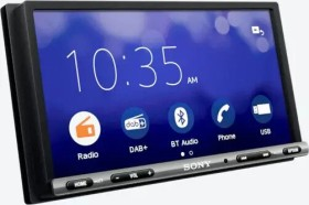 Sony XAV-3550ANT