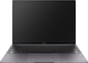Huawei Matebook X Pro grey, Core i5-8250U, 8GB RAM, 256GB SSD [Mach-W19C] (53010CKV)