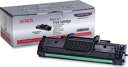 Xerox Trommel mit Toner 013R00621 schwarz -- via Amazon Partnerprogramm