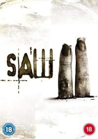Saw 2 (UK)